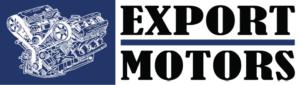 Motors Export